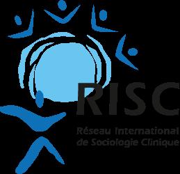 Brésil. Réseau international de sociologie clinique